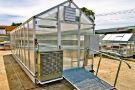 transportable_greenhouse043